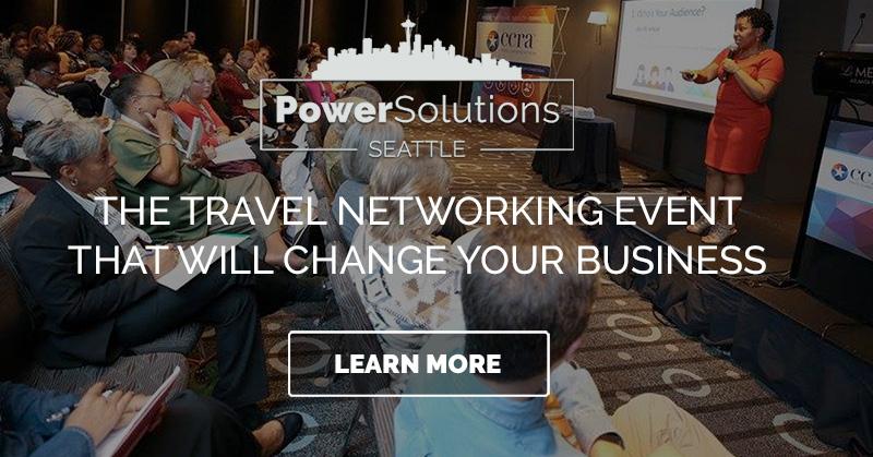 PowerSolutions Seattle