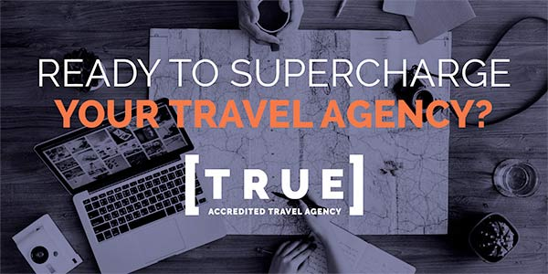 Ready to supercharge your travel agency?